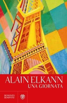 alain-elkann-una-giornata