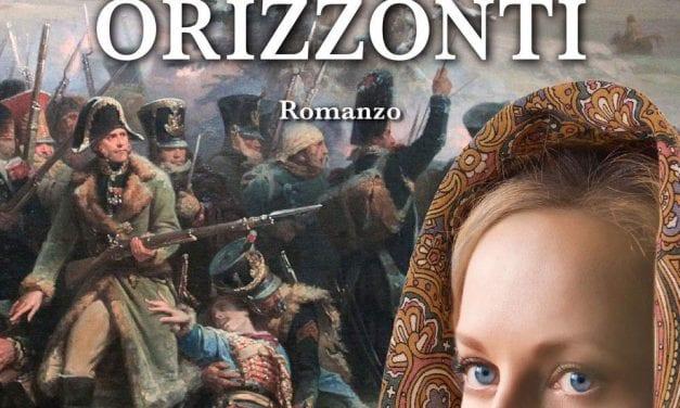 Renzo Caramaschi – Ondulati orizzonti