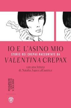 valentina-crepax-io-e-l-asino-mio