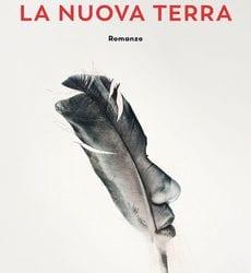Sebastiano Mauri, La Nuova Terra